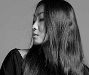Jai Choi