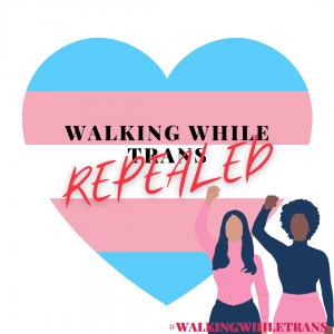 Walking While Trans Ban img